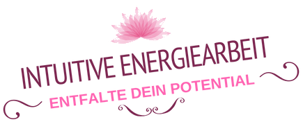 Intuitive Energiearbeit